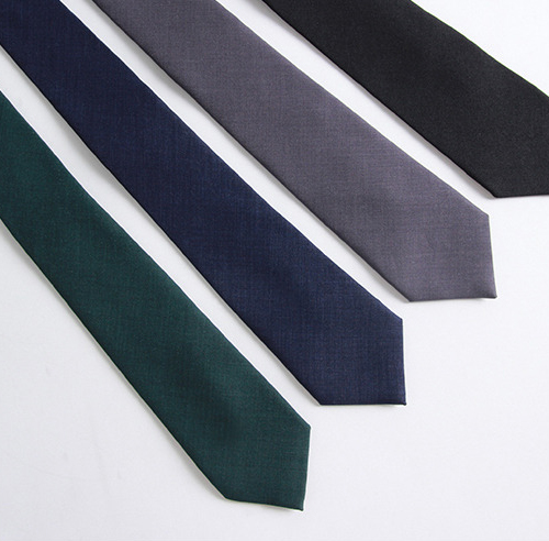 basic dandy TIE (4 color)