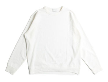 S/S DAILY COLOR MTM TEE (4 COLOR)