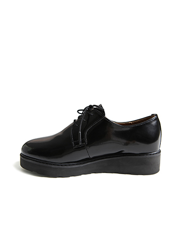 GD DERBY SHOES