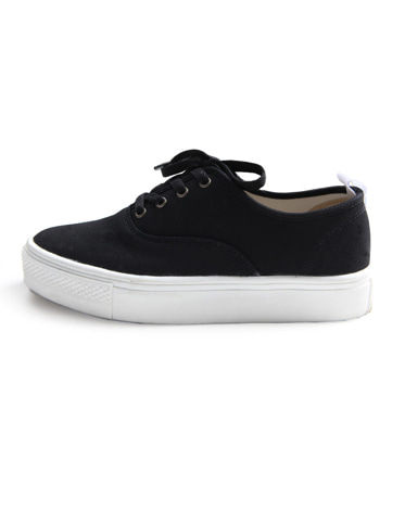 ETS MINIMAL SHOE (2 COLOR)
