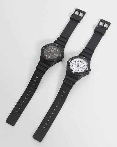 200H SPROTS WATCH