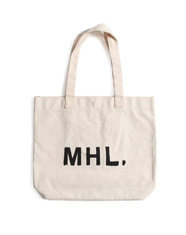 MH* ECO BAG (3 COLOR)